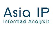 asia ip logo