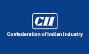 confederation of indian industry cii logo