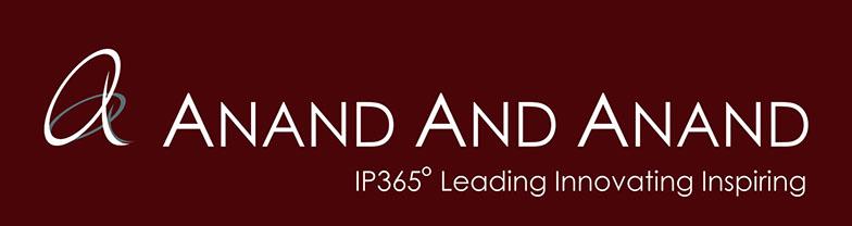 ana-logo-jpg