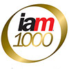 IAM 1000 – Highly Recommended 2018