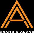 anandandanand