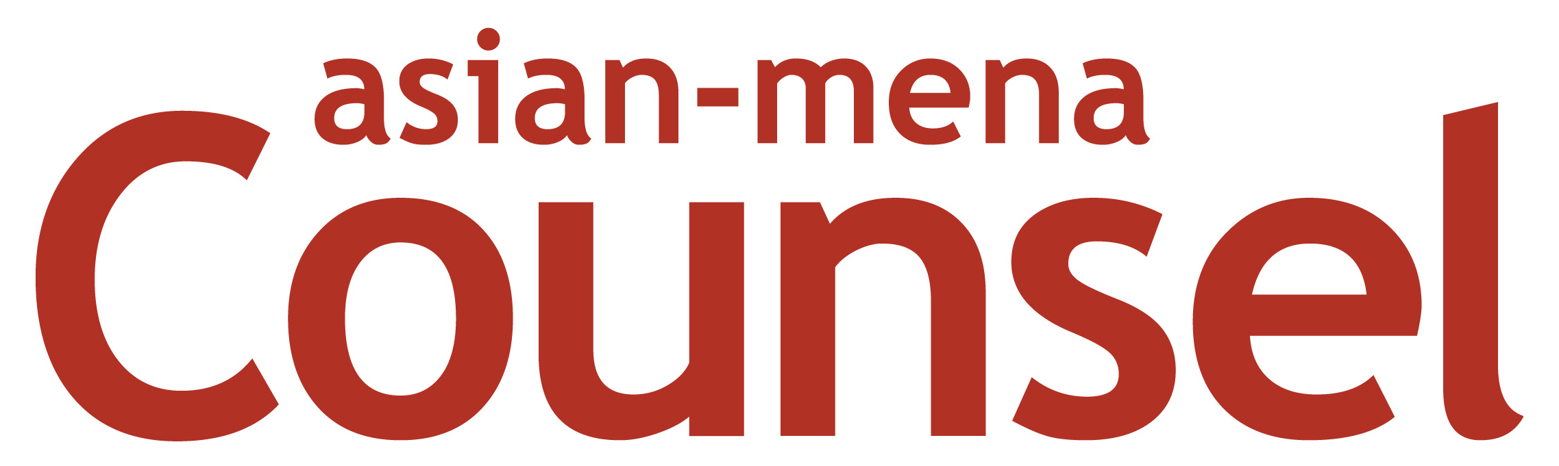 Asia Mena Council 2018