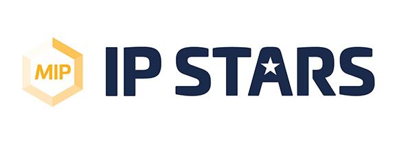 Managing Intellectual Property IP Stars 2020