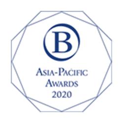 Benchmark Litigation Asia Pacific 2020