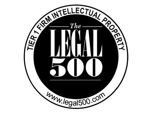 Legal 500 Asia Pacific 2020