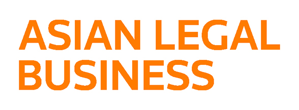 Asian Legal Business India Law Awards 2020