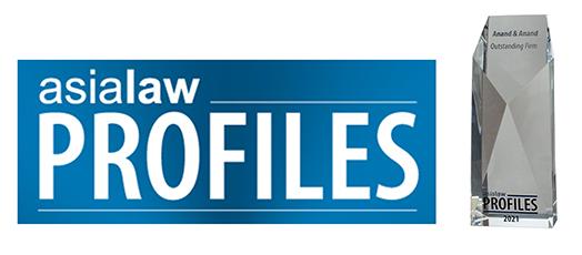 AsiaLaw Profiles 2020