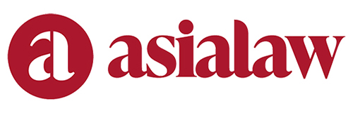 Asialaw Profiles and Leading Lawyers 2022