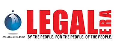 Legal Era 2021