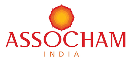 ASSOCHAM – IP Firm of the decade – Anand and Anand